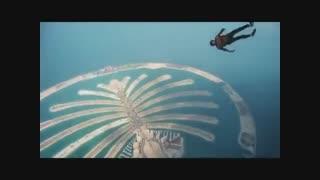 توری مجازی در دبی