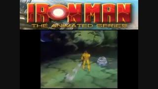 Iron Man S01E10 Iron Man to the Second Power 02