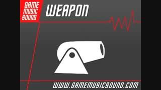 دانلود پکیج Weapon Sounds Pack یونیتی