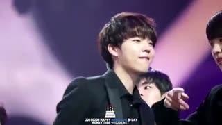 ♥happy 27th woohyunday♥
