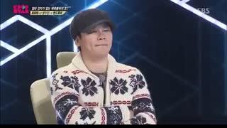 kpop star season2