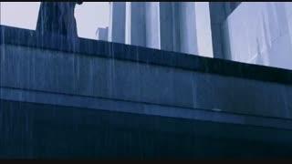 فیلم سینمایی پسر جهنمی قسمت 1 - Hellboy 2004 با دوبله فارسی - پارت 2