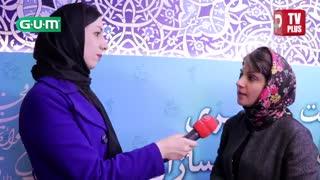 آیدا پناهنده: از تصمیم هدیه تهرانی تعجب کردم/هیچ مشکلی با لباس، لهجه و گریمش نداشت/گفتگو با کارگردان اسرافیل