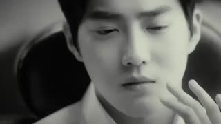 OST اصلی سریال  star of the universeهمین امروز خونده شد.