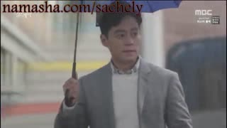 ❤️❤میکس کاملا هماهنگ19تا سریال کره ای پرطرفدار  با آهنگ میباره بارون-امیر یگانه(یعنی عاشق این میکسم)❤️❤(لایک +نظر فراموش نشه)