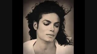 Michael  Jackson__Streetwalker
