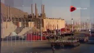 وضعیت سیاسى ایران قبل از انقلاب چطور بود؟