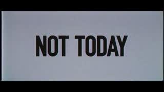 تیزر Not today از BTS /۲ روز تا کامبک