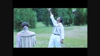 اهنگ فیلم تپش قب دل نه یه گاهاهه دیل سه