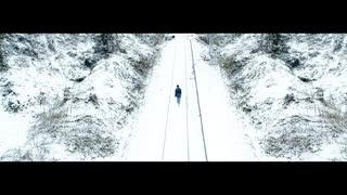 [MV] موزیک ویدیو جدید ♥ Spring Day ♥ از ♥ BTS ♥ عالیههه