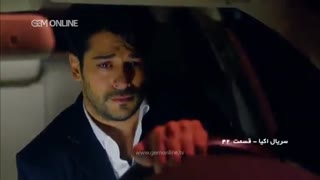 دانلود قسمت 42 سریال اکیا دوبله فارسی ( تلگرام سریال اکیا turk7media@ )