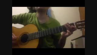 غوغای ستارگان با گیتار
