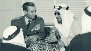 "هویدا: ""بحرین دخترمان بود؛ عروسش کردیم"""