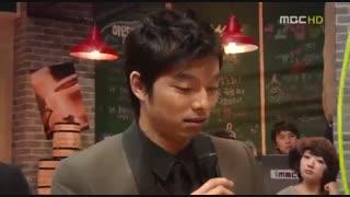 MBC Drama Award 2007