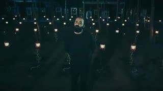 موزیک ویدیو بی بی -بی حرم باصدای حامد زمانی -عبدالرضا هلالی HD