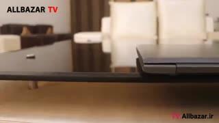 جعبه گشایی و بررسی لپ تاپ لنوو Lenovo ideapad 510