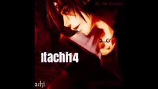 تقدیمی به ایتاچی 14