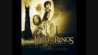 ارباب حلقه ها: OST فوقالعاده  Arwen's Fate