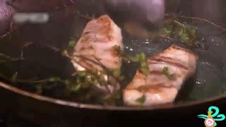 آموزش آشپزی بهترین غذاهای ترکیه