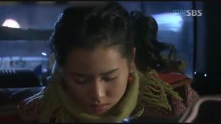 قسمت ششم سریال دختر من با زیرنویس چسبیده (با بازی لی جونکی و لی دونگ ووک)