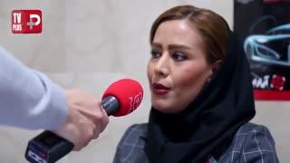 درخواست رسمی کمپانی های سرشناس دنیا برای حضور در نمایشگاه پرطرفدارخودروی ایران/حاشیه هایی از پرترافیک ترین نمایشگاه سال