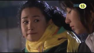 قسمت هشتم سریال دختر من با زیرنویس چسبیده (با بازی لی جونکی و لی دونگ ووک)