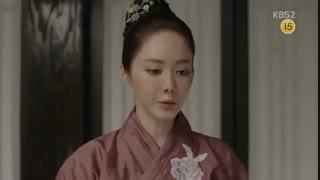 قسمت نوزدهم سریال کره ای هوارانگ Hwarang (زیرنویس اضافه شد)