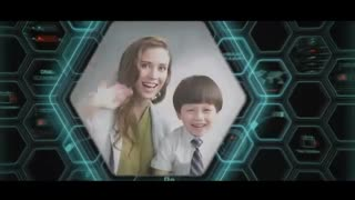 آینده عجیب ما در سال 2050(1)