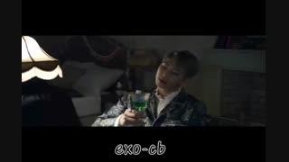 میکس اهنگ با مرام با موزیک ویدیو های کره ای