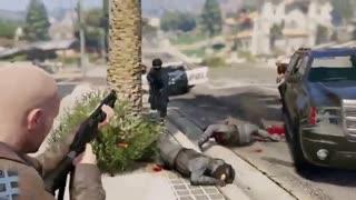 مد بالا رفتن سرعت بارگذاری در بازی GTA V