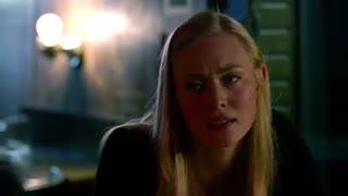 سریال بی باک قسمت 9 فصل 1 سانسور شده