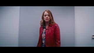نگاهی کوتاه به نامزد های اسکار 2017: بهترین بازیگر  زن نقش اول