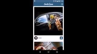 InstaSave for Instagram