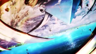 [Sword Art Online「 AMV 」- Black and Blue [ HD