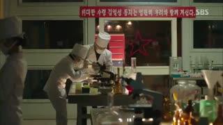 قسمت چهارم سریال کره ای دکتر غریبه +زیرنویس آنلاین با بازی لی جونگ سوک و کانگ سو را
