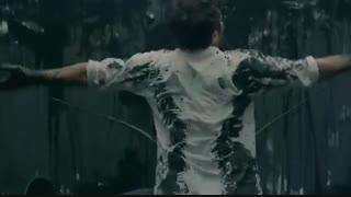 موزیک ویدیو جدید و بسیار زیبای محسن چاووشی بنام زندان