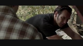 فیلم سینمایی احضار قسمت 1 - The Conjuring 2013 با دوبله فارسی  پارت 2